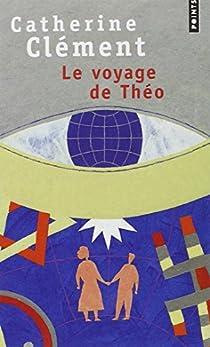 Le Voyage de Théo par Clément