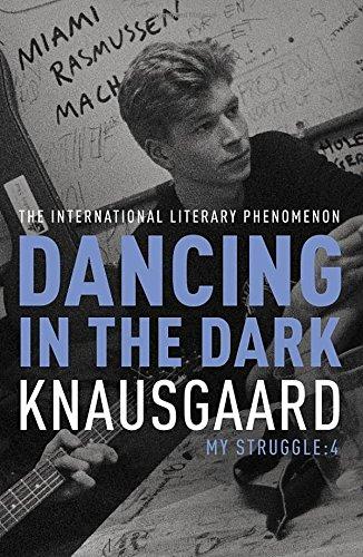 Dancing In The Dark (Knausgaard)