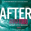 After: After, Book 1 (       UNABRIDGED) by Anna Todd Narrated by Elizabeth Louise