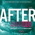 After: After, Book 1 (       ungekürzt) von Anna Todd Gesprochen von: Elizabeth Louise