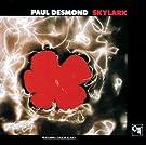 Skylark [Blu-Spec CD]