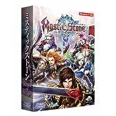 ミスティックストーン MysticStone-Runes of Magic-
