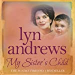 My Sister's Child | Lyn Andrews