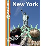 Guide Evasion en Ville New Yorkpar Collectif
