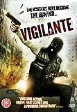 Vigilante [DVD] [2009]