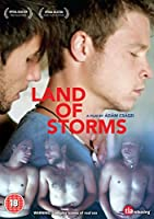Land of Storms - Subtitled