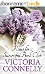 Rules for a Successful Book Club (The...