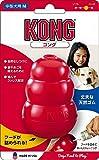 コング (Kong) コング M