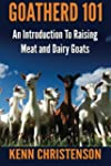 Goatherd 101: An Introduction to Rais...