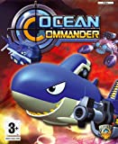 Ocean Commander - PC [Windows] - Game