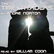 The Time Traders | [Andre Norton]