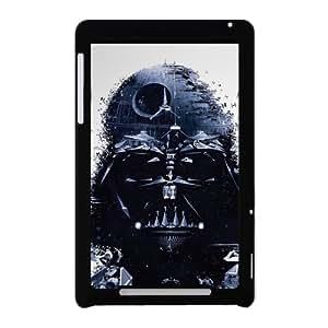 Star Wars Google Nexus 7 Case Durable Plastic Google Nexus 7 Case