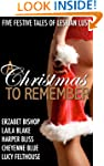 A Christmas to Remember: Five Festive...