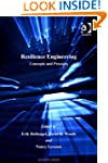 Resilience Engineering: Concepts and...
