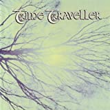 Chapter I & II By Time Traveller (2009-09-22)