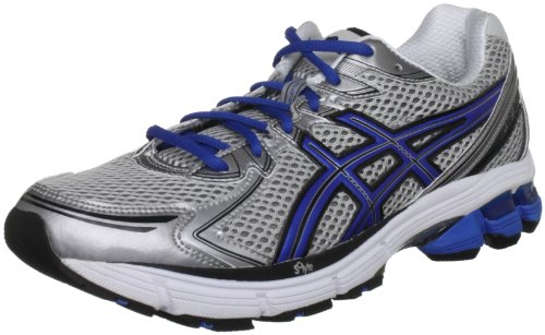 Asics Men's Gt 2170 Trainer