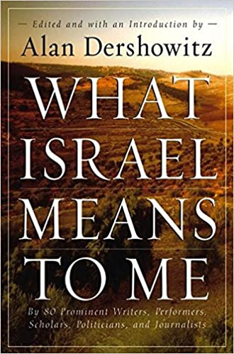 israel Fille aînée de l'athéisme 514ztagJUiL._SX328_BO1,204,203,200_