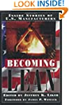 Becoming Lean: Inside Stories of U.S....