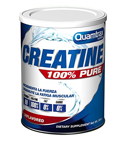 quamtrax-nutrition-supplemento-nutrizionale-creatine-pure-300-gr