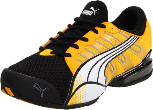 PUMA Mens Voltaic 3 Cross-Training Shoe