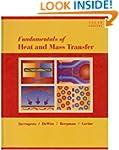 Fundamentals of Heat and Mass Transfe...