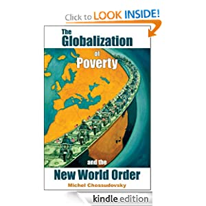 ce0f269f9d0b6 Global Research - Centre for Research on Globalization
