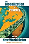 The Globalization of Poverty and the...