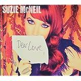 Dear Love