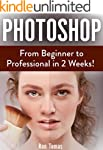 Photoshop: From Beginner to Professio...