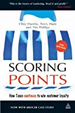 Scoring Points: How Tesco Continues to Win Customer Loyalty Clive Humby
