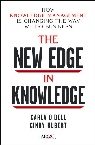 the-new-edge-in-knowledge-how-knowledge-management-is-changing-the-way-we-do-business