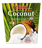Coconut Cream Powder Brand