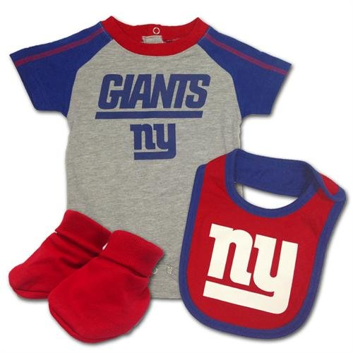 Not logical new york giants onesie for adults