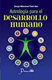 img - for ASTROLOGIA PARA EL DESARROLLO HUMANO book / textbook / text book