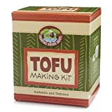 Sur La Table Roaring Brook Dairy Tofu-Making Kit