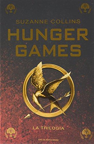 Hunger games La trilogia PDF
