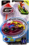 S1 GX Racers Speed Jet Afterburner (Yellow)