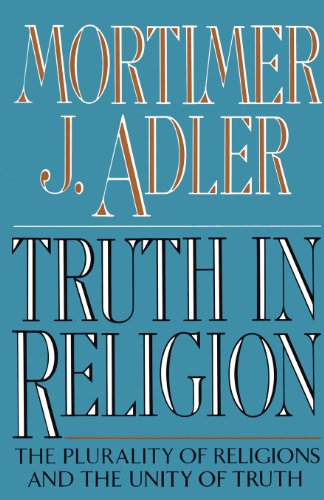 religious truth essay As unbelievable as it may be, this is the first book of religious truth that is backed up by hard evidence it will be very unpopular, because it is the truth.