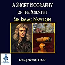 The life and achievements of sir isaac newton