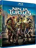 Image de Ninja Turtles [Blu-ray]