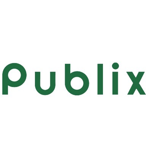 publix-super-markets