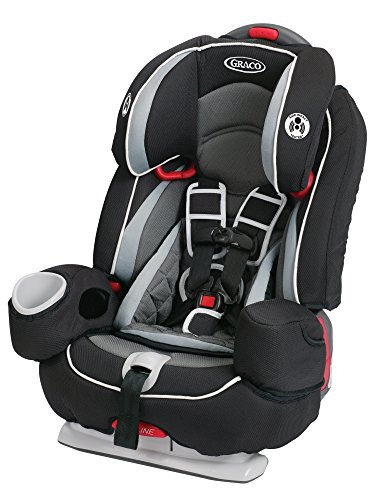 Find Cheap Graco Argos 80 Elite 3-in-1 Car Seat, Gatlin
