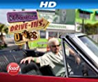 Diners, Drive-Ins, and Dives [HD]: Diners, Drive-Ins, and Dives Season 10 [HD]
