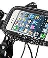 ケース型 自転車用ホルダー iPhone 5 No.82