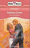 img - for Fantasy Lover book / textbook / text book