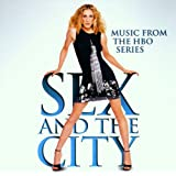 Sex And The City (Serie Sexo En N.Y.)