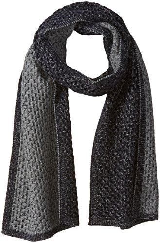 Theory-Mens-Hubell-Cashwool-Scarf