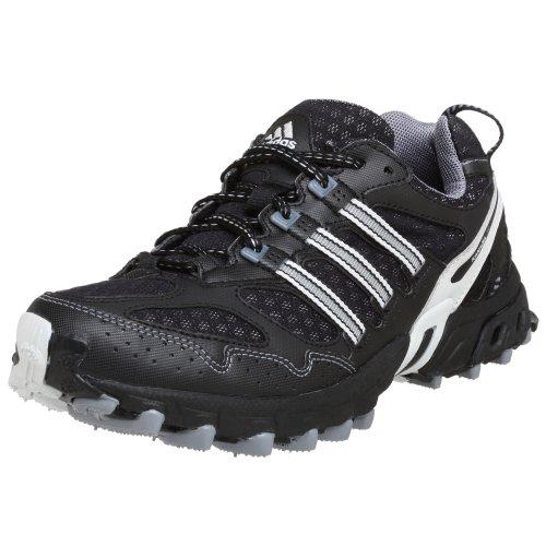 adidas Men s Kanadia TR Running Shoe c71058dd1