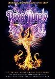 Phoenix Rising [DVD/CD Combo]