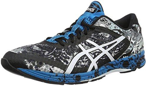 asics-men-gel-noosa-tri-11-training-running-shoes-grey-midgrey-white-blue-jewel-9-uk-44-eu